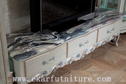 Tv Stand Cabinet Living Room Furniture Ftv 103