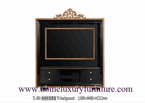 Tv Stands Backgroud Neo Classical Cabinet Price Living Room Furniture Tl 001