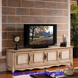 Tv Stands Cabinet Mordern Table Living Room Furniture China Supplier Jx 0959