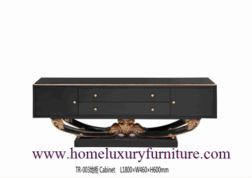 Tv Stands Cabinet Stand Price Solid Wood Furniture Living Room Tr 003