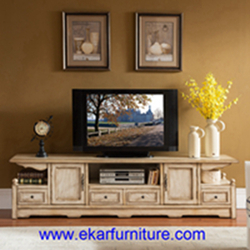 Tv Stands Painted Antique China Supplier Cabinets Wooden Table Jx 0961