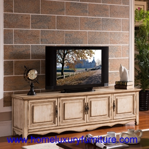 Tv Stands Wooden Furniture Living Room China Supplier Cabinets Jx 0959