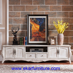 Tv Stands Wooden Living Room Furniture Cabinets Table Chest Jx 0964