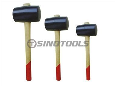 Two Way Mallet Hammers