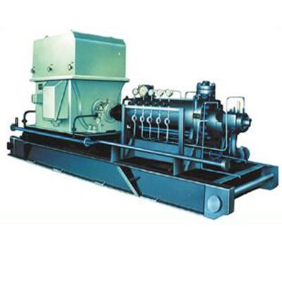 Type Crdc Crdct Phosphorus Removal Pump