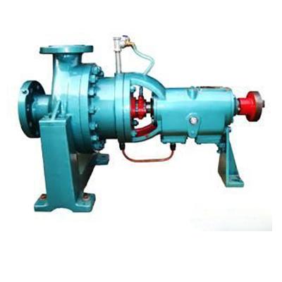 Type Crg Crrg Crhg Cryg Vertical Centrifugal Pump