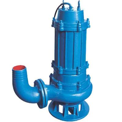 Type Crky 12289 Crksy Crkdy Horizontal Split Multi Stage Pump