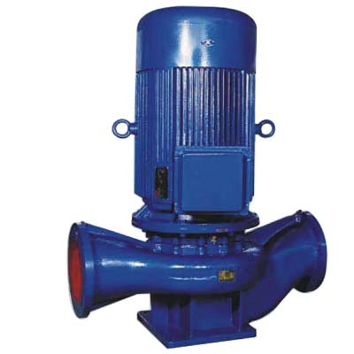 Type Crqw Submersible Sewage Pump