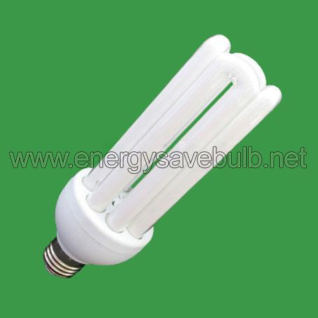 U Energy Saving Bulb Hdek T4 4u
