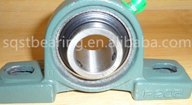 Ucp213 Ball Bearing Pillow Block