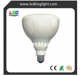 Ul Cul Certified 22w Dimmable Br40 Led Bulb Lamp
