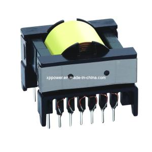 Ul Sgs Iso Etd Type High Frequency Power Transformer