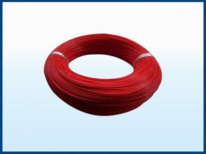 Ul1330 Fep Teflon Insulation Wire