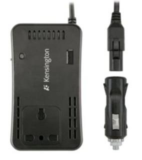 Ultra Portable Power Inverter 150