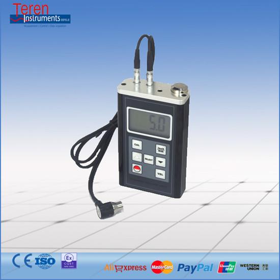 Ultrasonic Thickness Meter Tm 8818