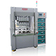 Ultrasonic Welding Machine For Washer Dashboard