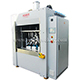 Ultrsonic Welding Machine For Dp Top Roll