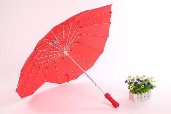 Umbrellas For Promotion 2015