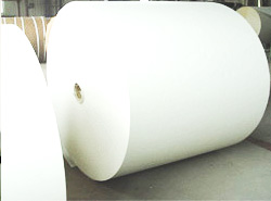 Uncoated White Top Kraft Paper