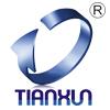 Underground Metal Detector Chinese Oem Manufacturer