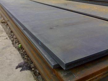 Une 36011 C 45 K High Carbon Steel