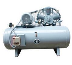 Union Tech Air Compressor Parts