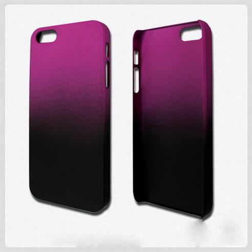 Unique Iphone5 Cases