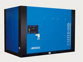 United Osd Air Compressor Parts