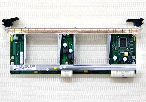 Units For The Alcatel Lucent 1662smc