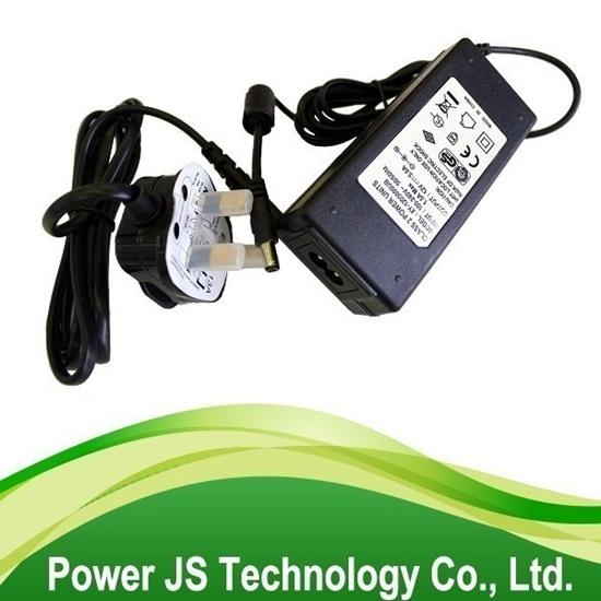Universal Ac Dc Adaptor Output 12v 15v 24v 30v Adapter