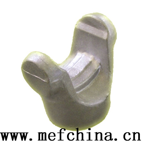 Universal Joint For Auto