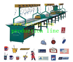 Universal Rubber Pvc Car Floor Mat Size Mats Machine