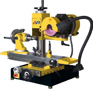 Universal Tool Grinder Mr 600