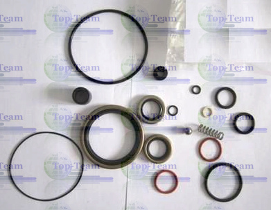 Upper Unit Seal Kit 26 8839a1