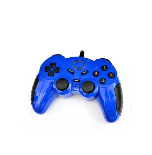 Usb Gamepad Item C002 913