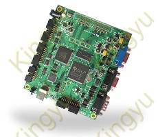 Usb Laser Control Card Mc3 Engraving Main Marking Board Equipment