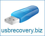 Usb Recovery Software Easily Back Up All Deleted Or Lost Files
