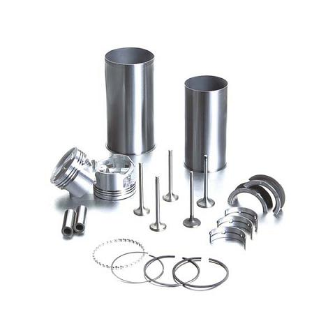 Useful Engine Kits Bearing