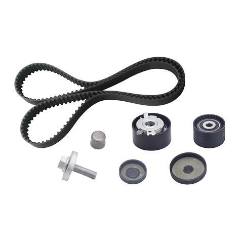 Useful Timing Belt Kits