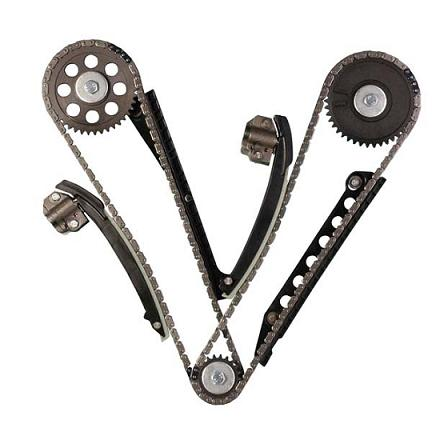 Useful Timing Chain Kits