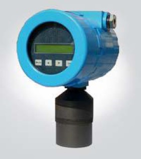 Utg21 Be Ultrasonic Level Transmitter