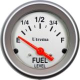 Utrema Auto Electrical Fuel Level Gauge