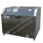 Uv Aging Weathering Testing Machine