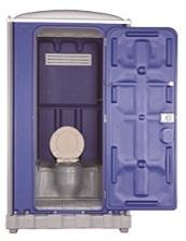 Uv R Standard Storage Seat