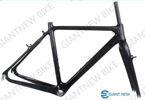 V Brakes Cx Frame Di2 Fm0105 V