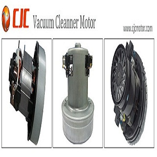 Vacuum Cleaner Motor Wet Dry For