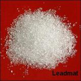 Vacuum Coating Materials