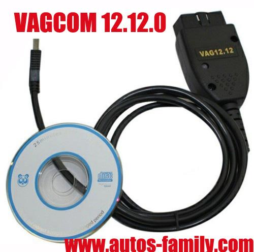 Vag Com Vcds V12 12 0 Release Version