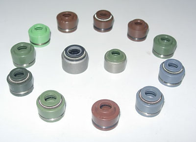 Valve Stem Oil Seals Engine Seal Wholesale