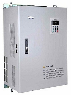 Variable Frequency Drive Speed Ac Inverter